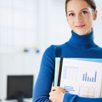 Best Careers For People On A Job Search In 2014