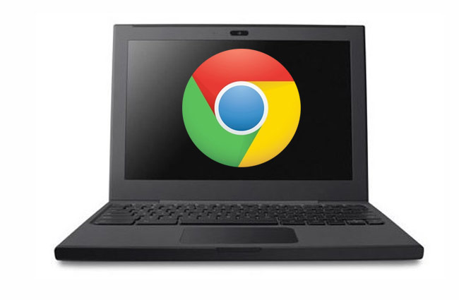 best browser for laptop