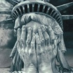 10 Most Unpleasant Cities in America