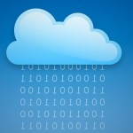 Need Reliable Cloud Storage? Compare Dropbox and Google Drive