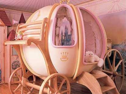 Couture Is High Fashion And When It Comes To A Royal Bedroom Centerpiece There S One Of Kind Crib That Exclusive Only From Online Luxury Baby