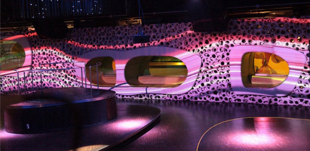Want to party the night away here are top 10 most luxurious boasting lavish interiors and extravagant entertainment features cocoon club is one of the most popular nightlife venues in frankfurt germany aloadofball Images