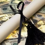 10 Most Expensive Degrees From Top US Universities & Colleges