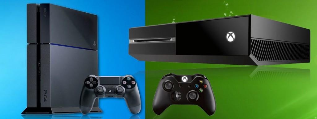 consoles1