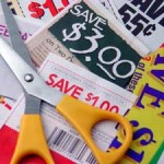 How Can I Start Couponing? 5 Blogs to Get You On The Right Track