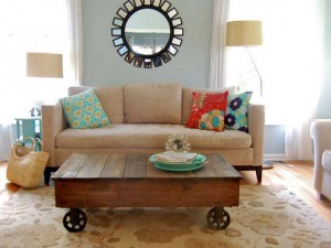 diy-coffee-table-300x225.jpg