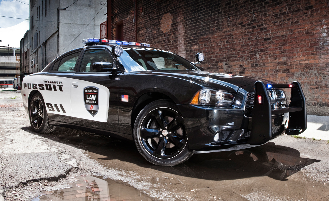 10 most expensive police cars in the world fast justice on wheels. Black Bedroom Furniture Sets. Home Design Ideas
