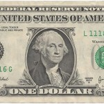 5 Facts & Myths About The American Dollar