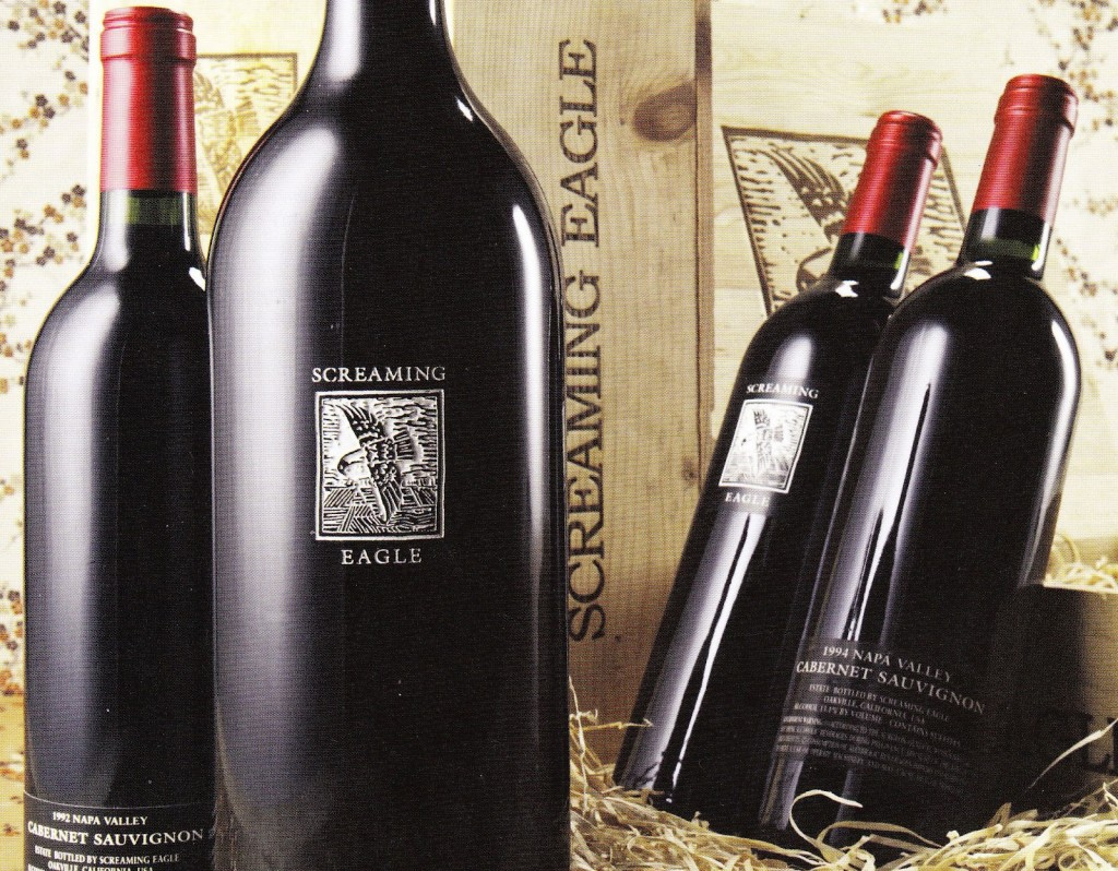 Top 10 Most Expensive Red Wines In The World Cabernet