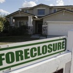 Subprime Mortgage, Primetime Crisis: Lessons from History