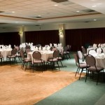 6 Most Profitable Fundraising Dinners and Events