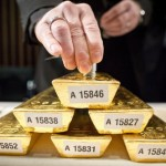 Futures, Options, Precious Metals and Collectibles: Invest At Your Own Risk