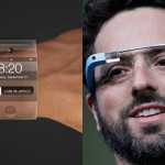 Exciting New Gadgets in 2013: Gold iPhone 5S, Google Glass and Other Tech We're Still Waiting For This Year