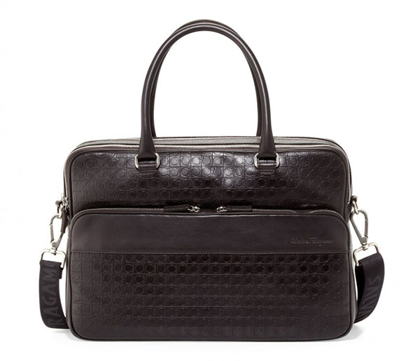 Top 10 Luxurious Designer Briefcases   Bags For Men  Really ... ef5e68ef34134