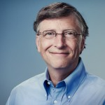Bill Gates Net Worth & How One Of The Richest Men On Earth Spends His Money