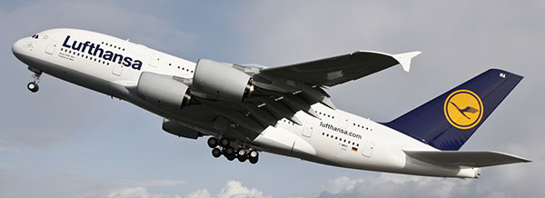 world airline fleets top 10 aviation armadas with most airplanes