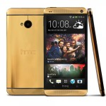 9 Really Expensive Smartphones For The Elite: World's Most Luxurious Mobiles