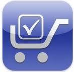 grocery gadgets app