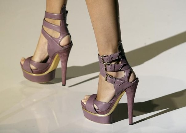 Amazing Expensive Women39s Shoes You Can Buy Right Now  ALUX