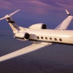 8 Most Expensive Planes In The World: How Much Does It Cost To Fly Like The Elite?