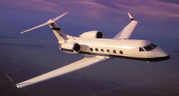 8 Most Expensive Planes In The World: How Much Does It ...