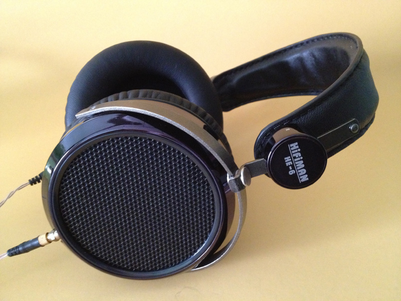 cf30f164f11 Top 10 Most Expensive Headphones In The World: The Best Sound ...