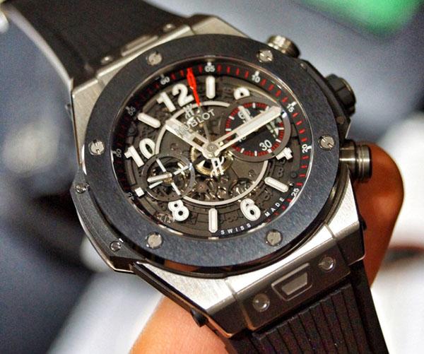 10 most expensive designer watches for men rolex cartier
