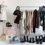 5 Tips for Adopting a Minimalist Wardrobe