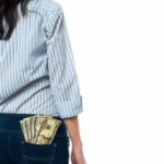 Women With More Money:  Views on The Financially Independent Woman