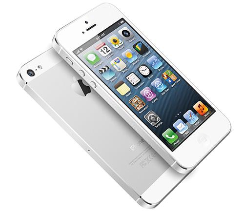 iphone-thumb