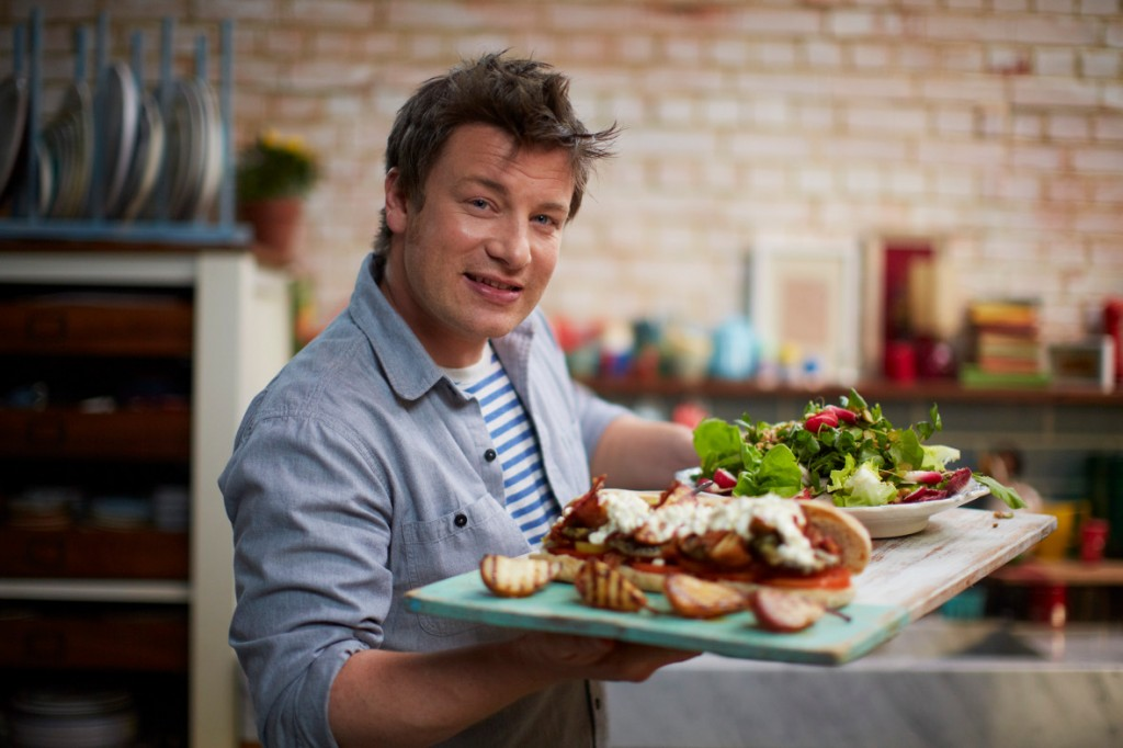 Top 5 Richest Celebrity Chefs Today: Food, Fame and Money Made In