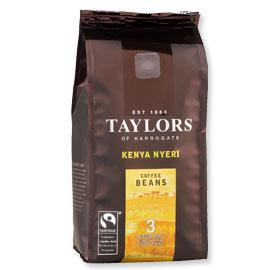 kenya_coffee