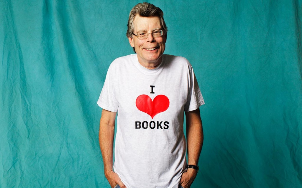 10 Top Grossing Authors of 2013: Really Rich Writers Who Made Over $20M  Last Year - Financesonline.com