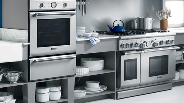 10 Most Expensive Kitchen Appliances Super Expensive