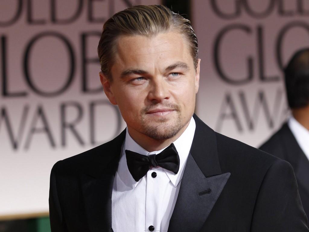 10 celebrities who, despite their fame, found a regular job