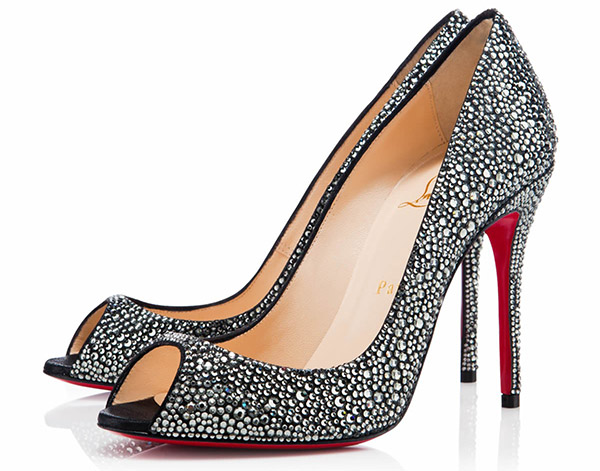 Brian Atwood is a famous shoe designer known for the feminine designs and sexy look that he gives to women's shoes. The company's slogan is The Sex is in