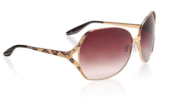 World Expensive Sunglasses Price 32