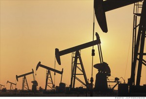 largest producer of petroleum in india