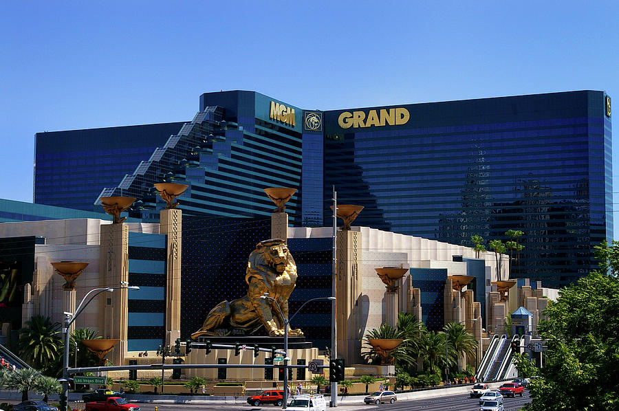 List of mgm casinos in las vegas team viking poker