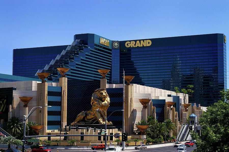 grand casino online king casino