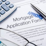 Understanding Adjustable Rate Mortgages (ARMs)