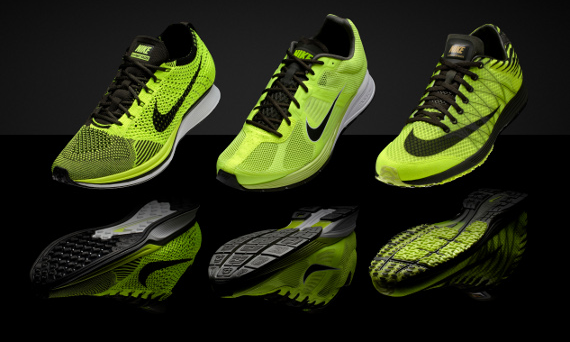 Most Expensive Nike Shoes Top 10 most expensive nike