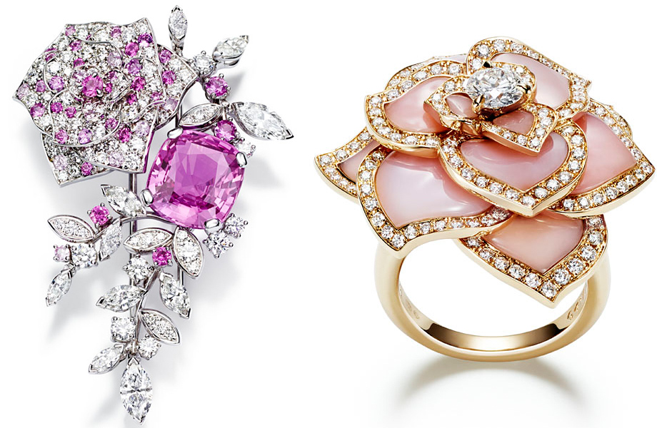 10 most luxurious jewelry brands in the world financesonline com
