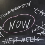 Overcoming Procrastination: You Can Do It With These 6 Simple Tips
