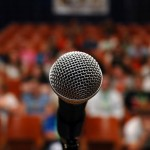 Public Speaking Tips: How To Give A Great Presentation