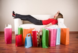 retail_therapy_1