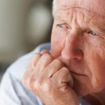 Retirement Savings Scams: How to Protect Seniors from Fraud
