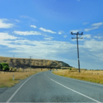 Cheap US Road Trips: Gearing Up For Budget Vacations