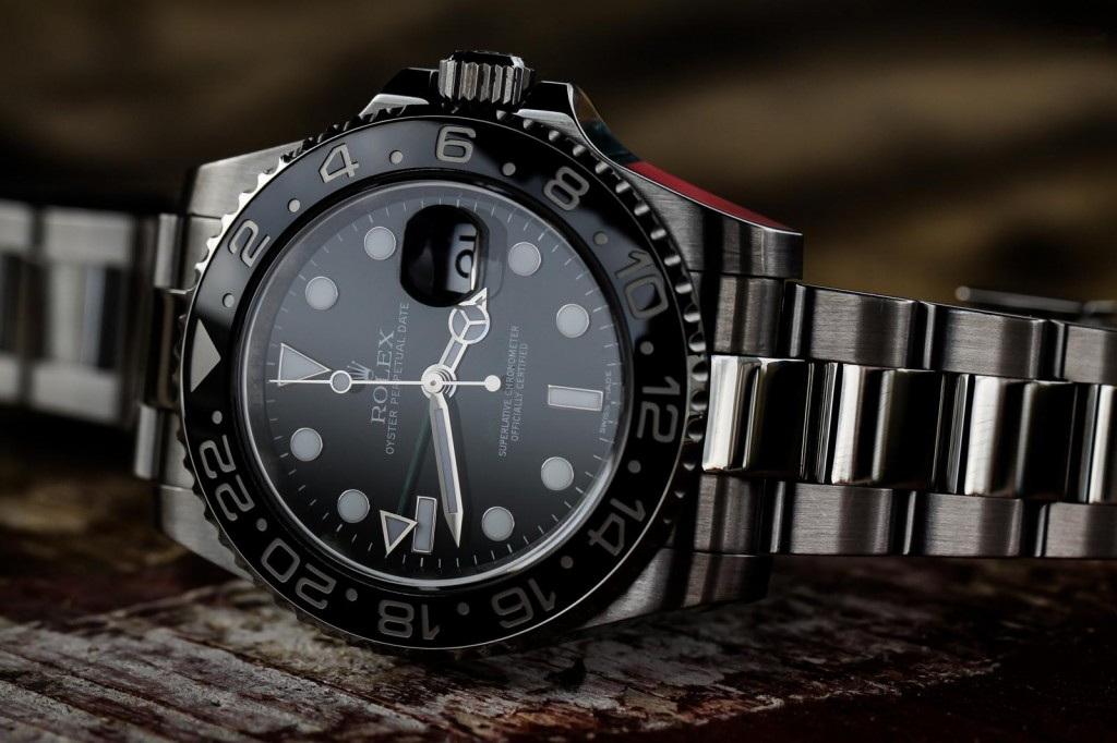 Most Expensive Rolex Watches List