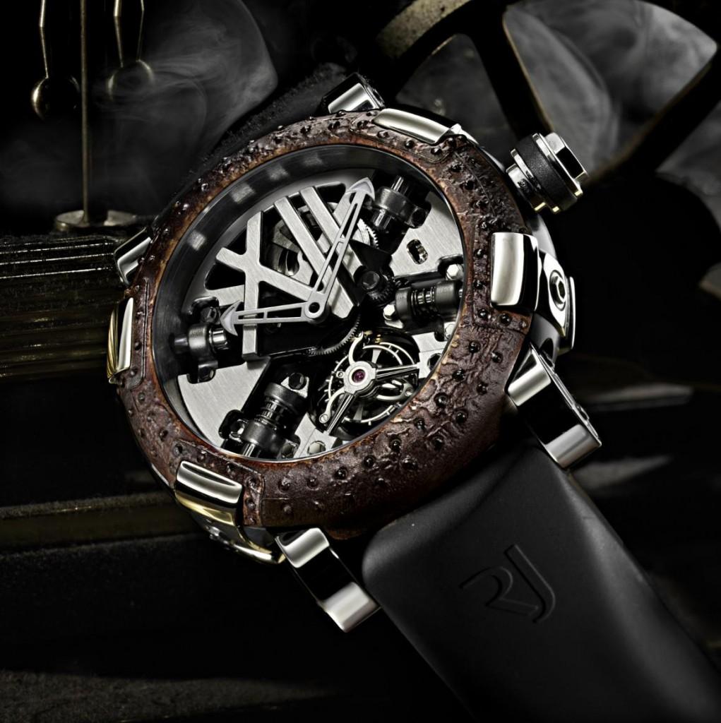 10 Most Expensive Designer Watches For Men Rolex Cartier amp Other Masterpieces Financesonlinecom